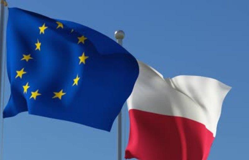 depositphotos_44093345-Flag-of-european-union-and
