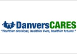 logo-DanversCARES