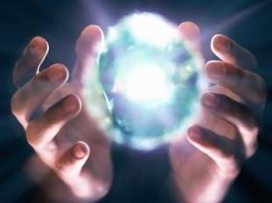 Resultado de imagem para a energia das mãos