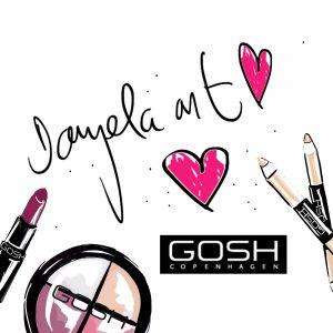 goshgirl