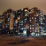 Episode 66: Kowloon Walled City