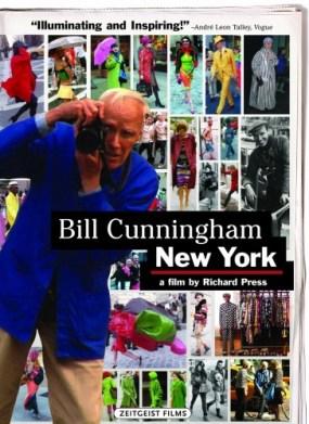 Bill-Cunningham-New-York-Documentary-Cover