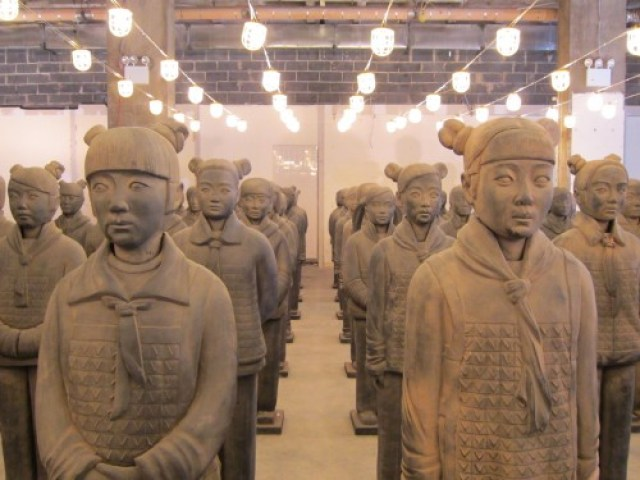Prune-Nourry-TerracottaDaughters-NYC-2014-4