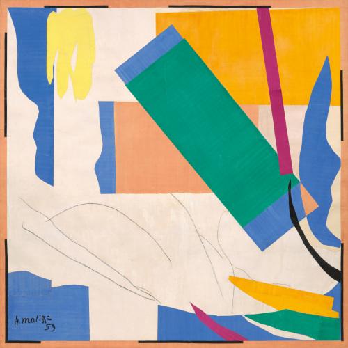 Matisse-Memory-of-Oceana-1953