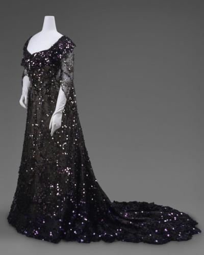 Met-Museum-Death-Becomes-Her-Princess-Alexandra-Half-Mourning-Gown-1