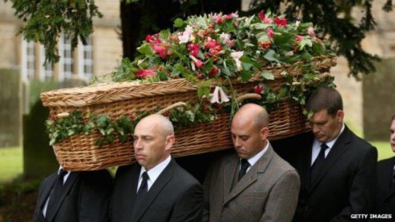 Deborah-Mitford-Wicker-Coffin-GettyImages