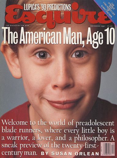 Susan-Orleans-Esquire-The-American-Male-Age-10