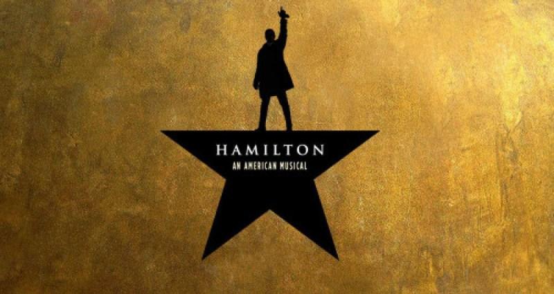 Hamilton-Musical-promo-image