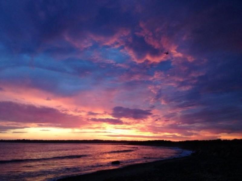 Sunset_Photo_by_Liza_Nash