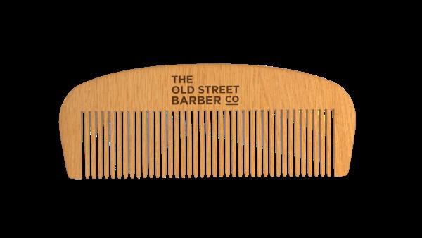 the old street barber co the dapper chapper. Black Bedroom Furniture Sets. Home Design Ideas