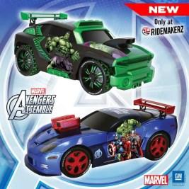 Avengers_Hulk_New_SM