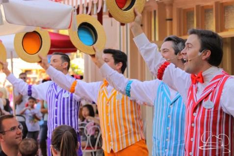 Springtime at Disneyland - February_21_2016-60