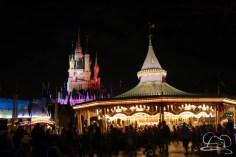 Walt Disney World Day 2 - Magic Kingdom-102
