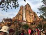 Adventure Isle – Shanghai Disneyland In Detail