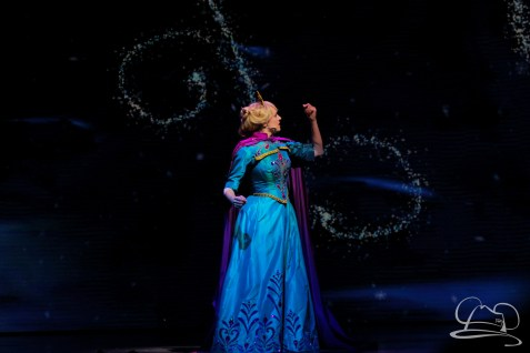 Frozen Live at the Hyperion-119