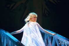 Frozen Live at the Hyperion-139