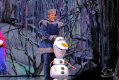 Frozen Live at the Hyperion-157