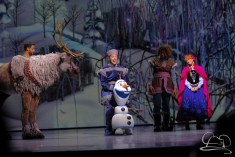 Frozen Live at the Hyperion-179
