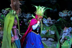Frozen Live at the Hyperion-205
