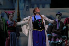 Frozen Live at the Hyperion-255