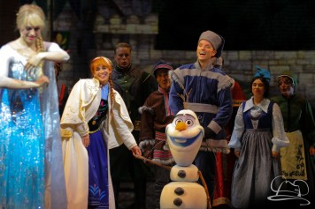 Frozen Live at the Hyperion-260