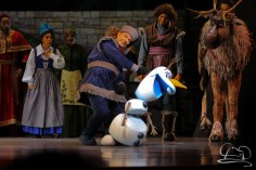 Frozen Live at the Hyperion-265