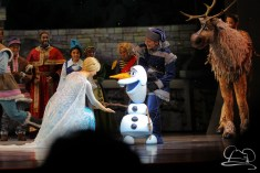 Frozen Live at the Hyperion-268