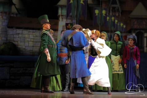 Frozen Live at the Hyperion-272