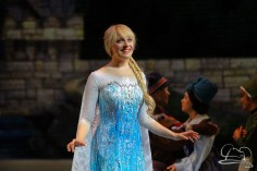 Frozen Live at the Hyperion-288