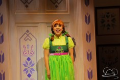 Frozen Live at the Hyperion-29