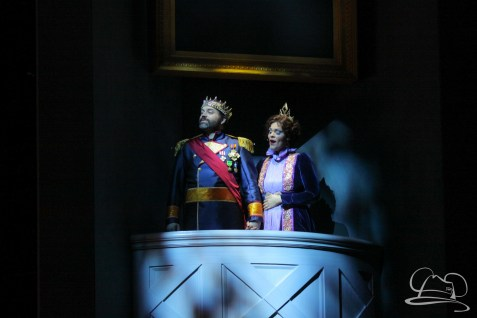 Frozen Live at the Hyperion-291