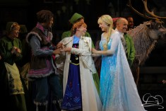 Frozen Live at the Hyperion-301