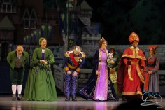 Frozen Live at the Hyperion-319