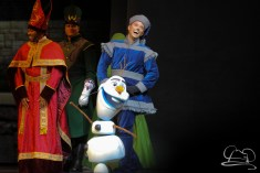 Frozen Live at the Hyperion-322