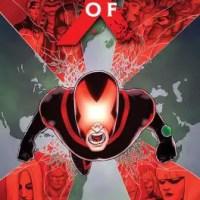 Marvel Comics News Digest 7/25 - 7/24/16