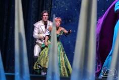 Disneyland-Frozen-June192016-123