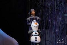 Disneyland-Frozen-June192016-184