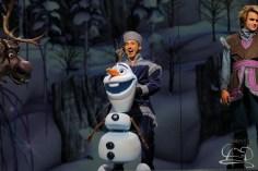 Disneyland-Frozen-June192016-197