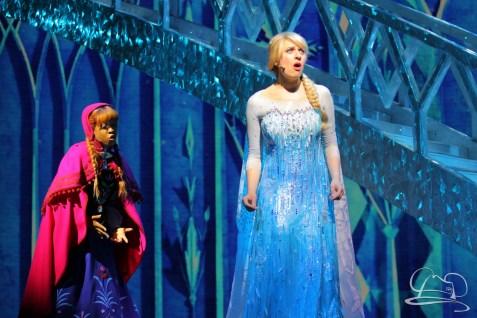 Disneyland-Frozen-June192016-216