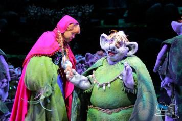 Disneyland-Frozen-June192016-236