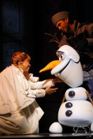 Disneyland-Frozen-June192016-283
