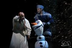 Disneyland-Frozen-June192016-300