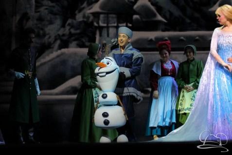 Disneyland-Frozen-June192016-317
