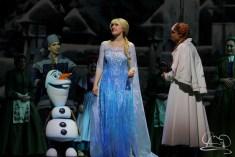 Disneyland-Frozen-June192016-318