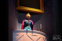 Disneyland-Frozen-June192016-74