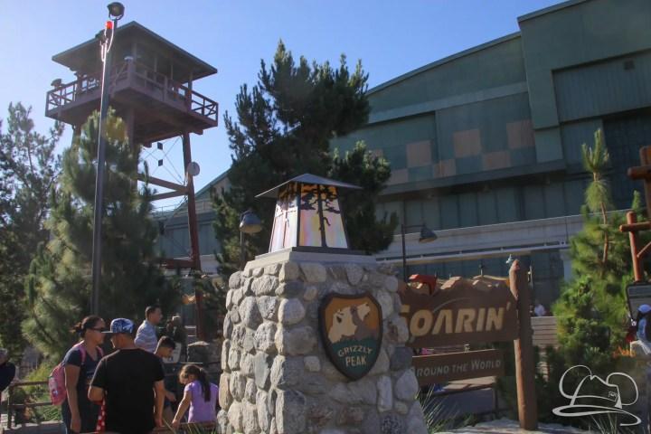 Disneyland Resort July 10, 2016-64