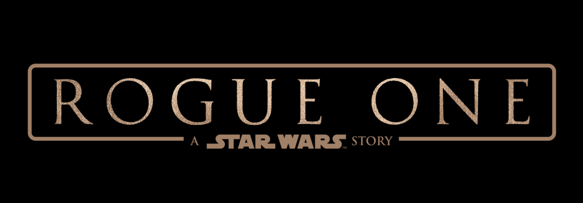 Lucasfilm to Team Up with Five Brands for 'Rogue One' Promo Campaign