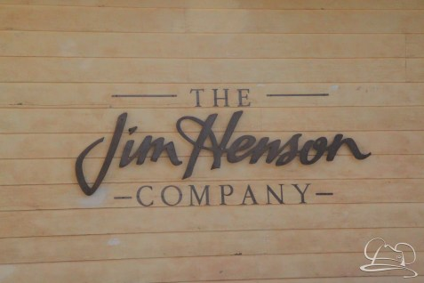jim-henson-company-lot-13