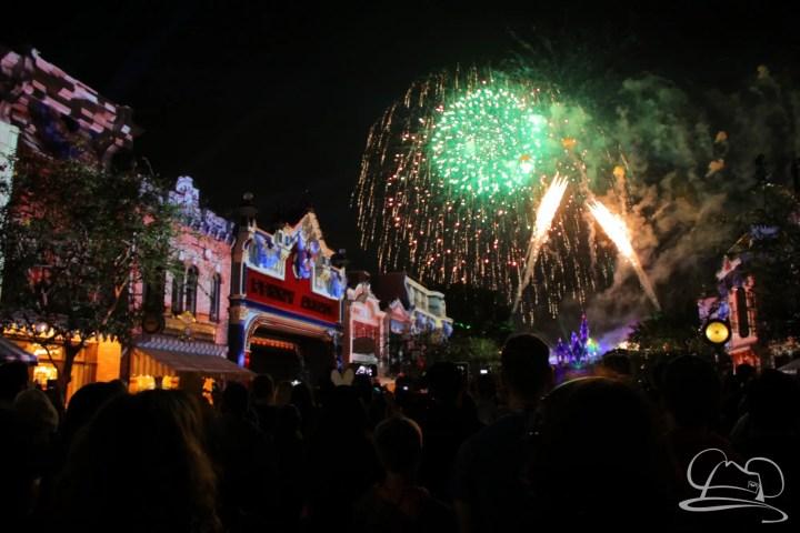 Mr. DAPs Covers Disneyland's Diamond Celebration-37