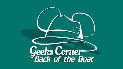 backoftheboatlogorectangle